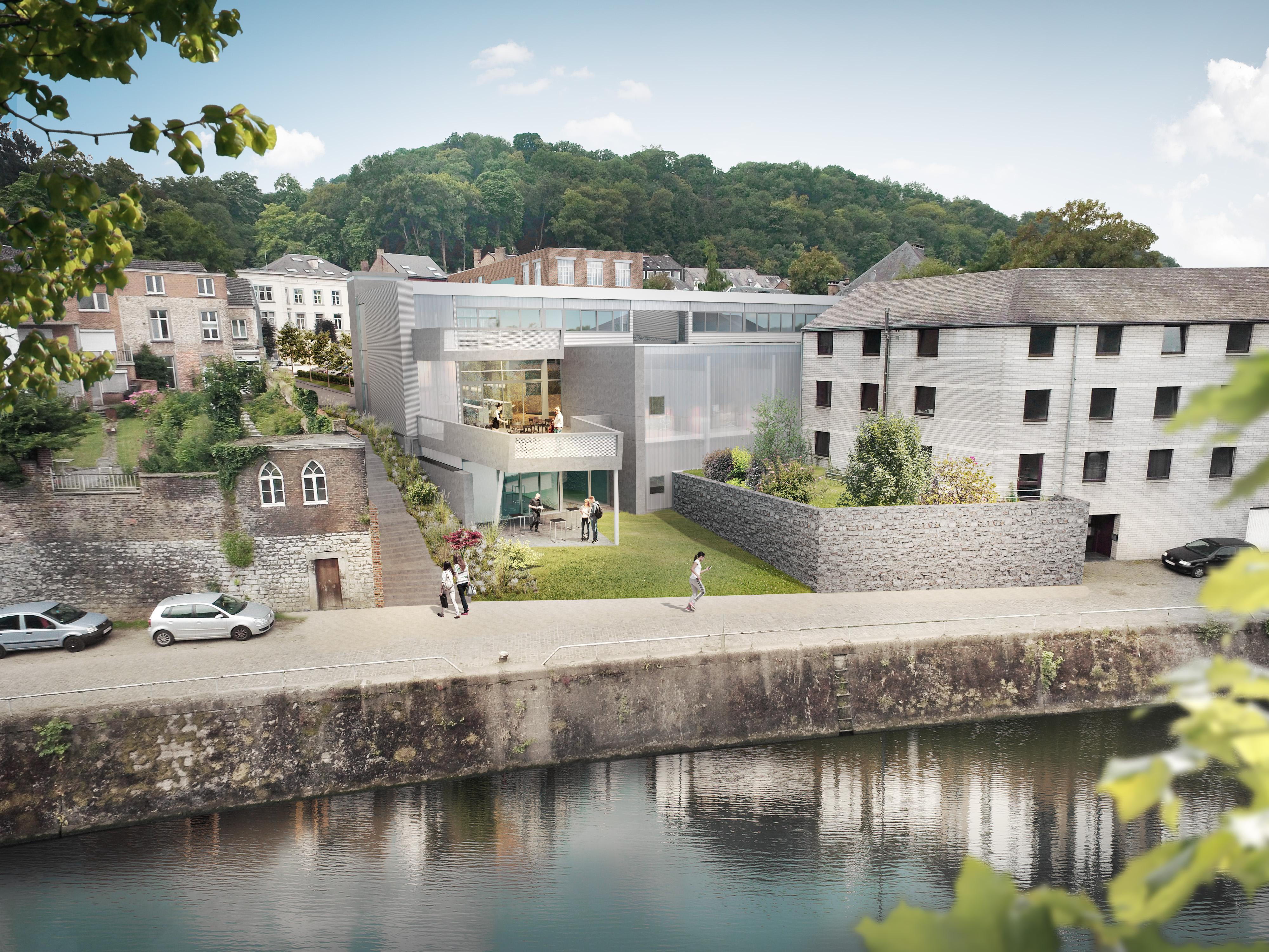 Namur Trakk vue 2 180702